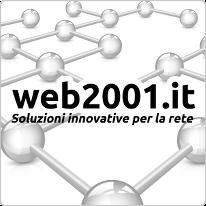 Soluzioni innovative per la rete
