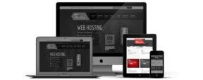 siti internet dinamici scalabilità