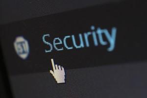 teslacrypt-ransomware-virus