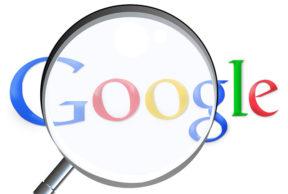 seo google prima pagina