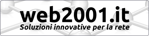 web2001.it Retina Logo
