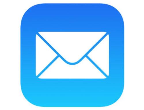 Rilevata vulnerabilità su iPhone e iPad, utenti a rischio