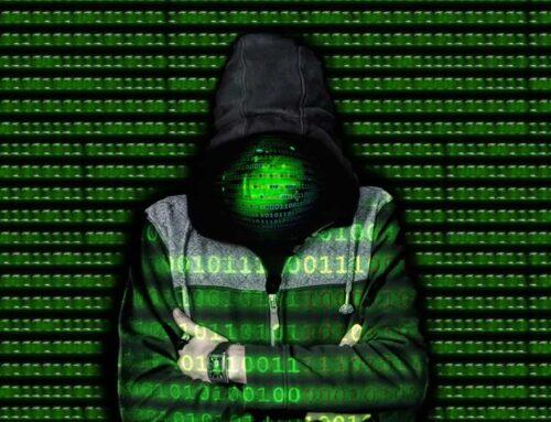 I truffatori del dark web sfruttano la paura generata da Covid-19