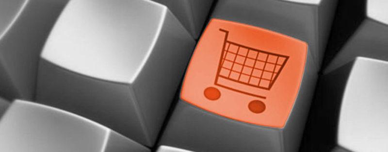 e-commerce forlì amazon